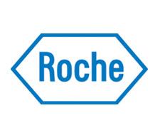 Roche Pharmaceuticals